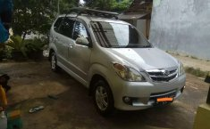 Daihatsu Xenia 2011 DKI Jakarta dijual dengan harga termurah