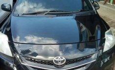 Dijual mobil bekas Toyota Vios G, Jambi
