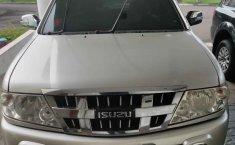 Dijual mobil bekas Isuzu Panther GRAND TOURING, Jawa Barat