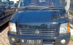 Jawa Timur, jual mobil Suzuki Karimun GX 2003 dengan harga terjangkau