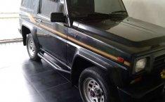 Mobil Daihatsu Taft 1993 GT dijual, Banten