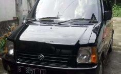 Jawa Tengah, Suzuki Karimun DX 2002 kondisi terawat