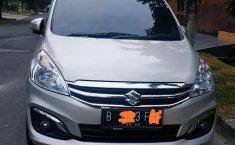 Suzuki Ertiga 2017 Jawa Barat dijual dengan harga termurah