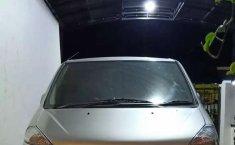 Jual mobil bekas murah Nissan Serena Comfort Touring 2012 di Jawa Timur