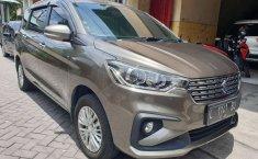 Jual Suzuki Ertiga GX 2018 harga murah di Jawa Timur