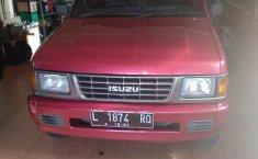 Jawa Timur, jual mobil Isuzu Panther 2.5 Manual 1999 dengan harga terjangkau