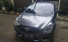 Jawa Barat, jual mobil Datsun GO+ Panca 2014 dengan harga terjangkau