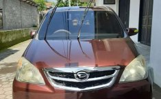Daihatsu Xenia 2011 DIY Yogyakarta dijual dengan harga termurah