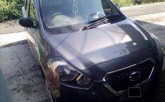 Mobil Datsun GO+ 2014 Panca dijual, Jawa Tengah