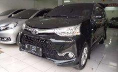 Jual Toyota Avanza Veloz 2017 harga murah di Jawa Timur