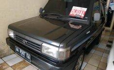 Jual mobil bekas murah Toyota Kijang SSX 1995 di Jawa Tengah