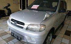 Jual mobil Daihatsu Taruna CL 2004 terawat di Jawa Tengah