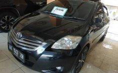 Jual mobil Toyota Vios G 2008 dengan harga murah di Jawa Tengah