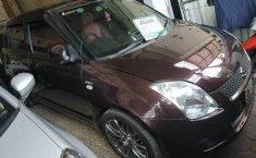 Jual mobil Suzuki Swift ST 2011 murah di Jawa Tengah
