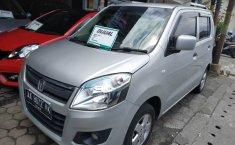 Mobil Suzuki Karimun Wagon R GL 2014 dijual, Jawa Tengah