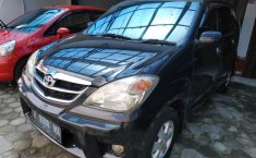 Jual mobil bekas murah Toyota Avanza G 2008 di Jawa Tengah