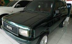 Jual mobil Isuzu Panther 2.2 Manual 2004 murah di Jawa Tengah