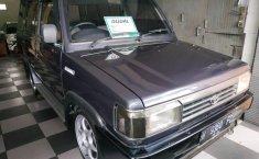 Mobil bekas Toyota Kijang Grand Extra 1993 dijual, Jawa Tengah