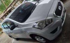 Mobil Datsun GO+ 2015 Panca dijual, Jawa Tengah