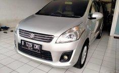 Jual Mobil Bekas Suzuki Ertiga GL 2013 di Tangerang