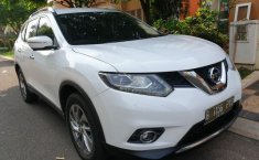 Jual Mobil Nissan X-Trail XT 2015 di Bekasi