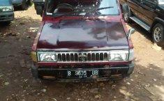 Jual Toyota Kijang Pick Up 1995 harga murah di Jawa Barat