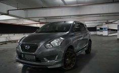 Datsun GO+ 2016 Jawa Barat dijual dengan harga termurah