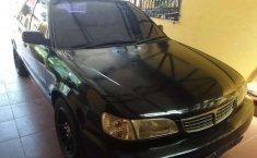 Mobil Toyota Corolla 2000 1.8 SEG dijual, Sumatra Utara