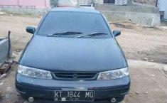Mobil Timor DOHC 1997 dijual, Kalimantan Timur