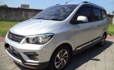 Jual Cepat Mobil Wuling Confero S 2018 di DIY Yogyakarta