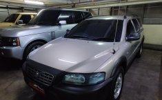 Dijual Mobil Volvo XC70 2002 di DKI Jakarta