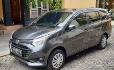 Dijual mobil bekas Daihatsu Sigra X 1.2 MT 2019, DIY Yogyakarta