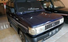 Jual Cepat Mobil Toyota Kijang 1.5 Manual 1990 di DIY Yogyakarta