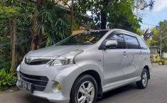 DIY Yogyakarta, jual mobil Toyota Avanza Veloz 2012 dengan harga terjangkau