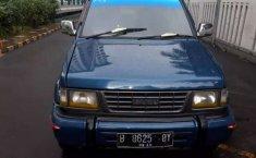 DKI Jakarta, Isuzu Panther 2.5 1997 kondisi terawat