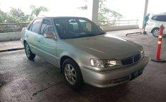 Jawa Barat, jual mobil Toyota Corolla 1.8 SEG 2001 dengan harga terjangkau