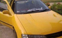 Sumatra Selatan, jual mobil Timor SOHC 1999 dengan harga terjangkau
