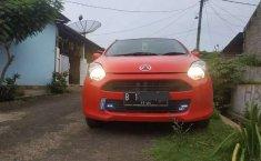 Jual mobil Daihatsu Ayla M 2014 bekas, Jawa Barat
