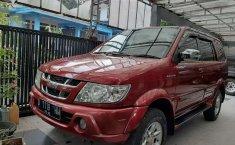 Isuzu Panther 2005 Jawa Barat dijual dengan harga termurah