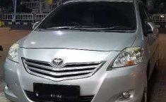 Toyota Vios 2010 Banten dijual dengan harga termurah
