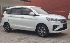 Bali, Suzuki Ertiga GX 2018 kondisi terawat