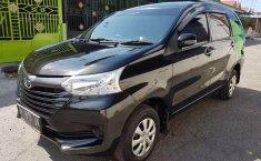 Jual mobil bekas murah Daihatsu Xenia M 2015 di Sumatra Utara