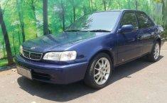 Toyota Corolla 2001 DIY Yogyakarta dijual dengan harga termurah