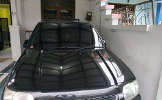 Jawa Barat, jual mobil Ford Escape XLT 2005 dengan harga terjangkau