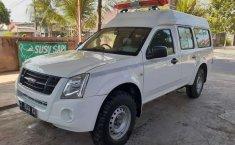 Isuzu D-Max 2013 Jawa Barat dijual dengan harga termurah