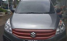 Jual mobil bekas murah Suzuki Ertiga GA 2018 di Banten