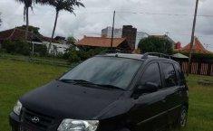 Jual mobil bekas murah Hyundai Matrix 2002 di DIY Yogyakarta