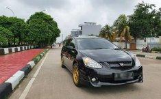 Toyota Caldina 2004 DKI Jakarta dijual dengan harga termurah