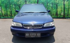 Mobil Toyota Corolla 2001 1.8 SEG terbaik di DKI Jakarta