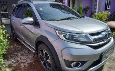 Jual Honda BR-V E Prestige 2016 harga murah di Jawa Tengah